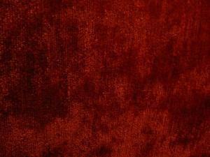 terciopelo-giratoia-rojo